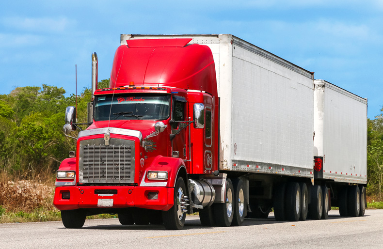 Agency FMCSA Image - DOT Compliant Truck Driver Drug and Alcohol Testing