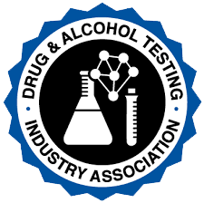 DARIA-Logo - DOT Compliant Drug and Alcohol Testing