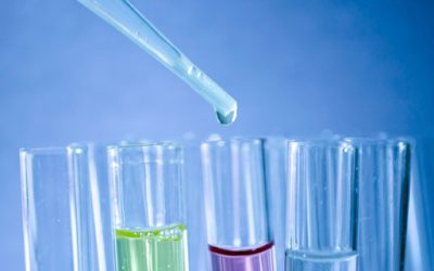 DOT Drug Test And Substance Duration In The Body
