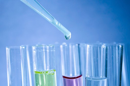 The DOT Drug Test and Substance Duration in The Body