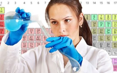 The Life of a DOT Drug Test
